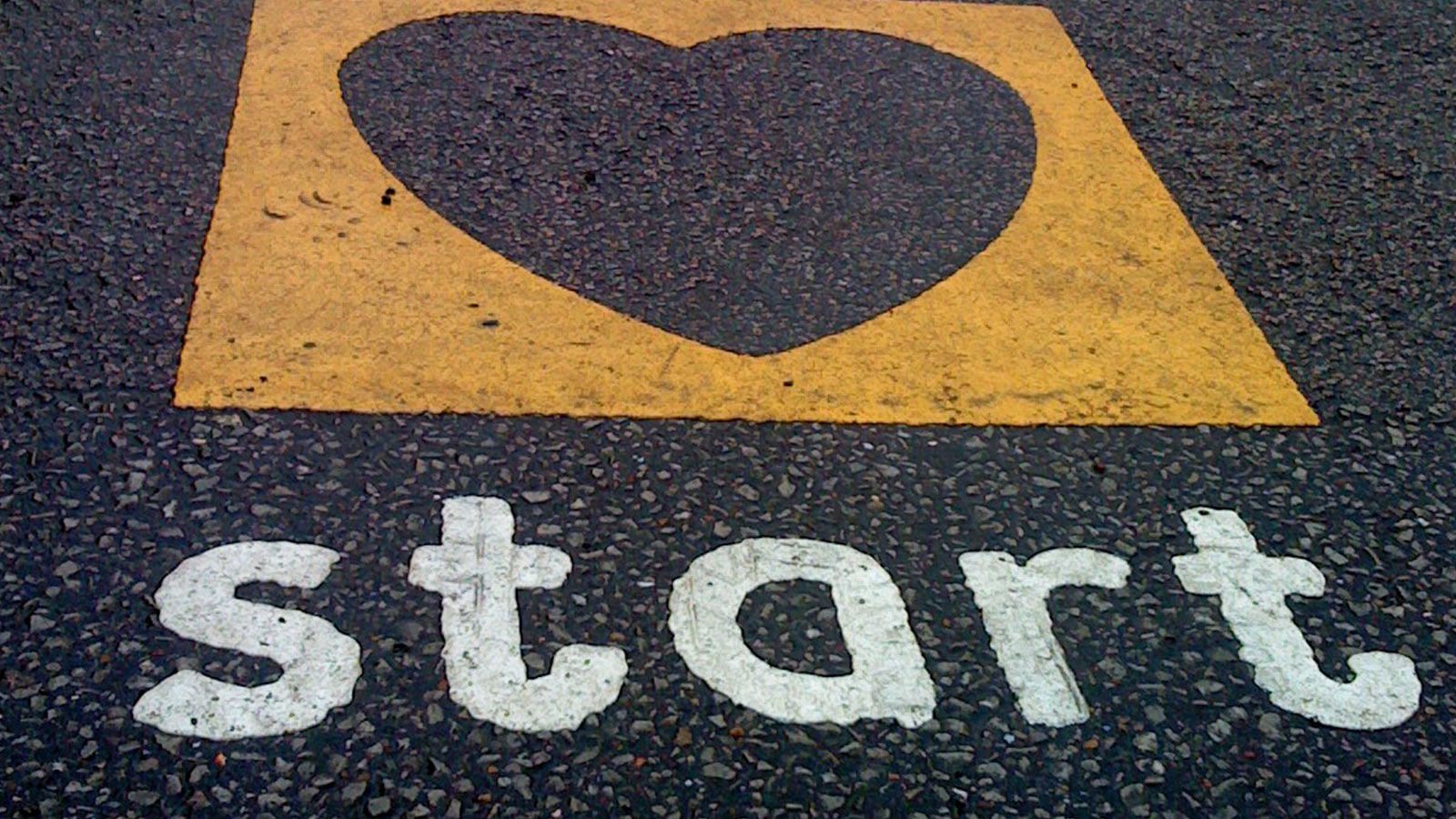 Intuity UX Research: Love at first encounter – Shaping the start-up of apps and services