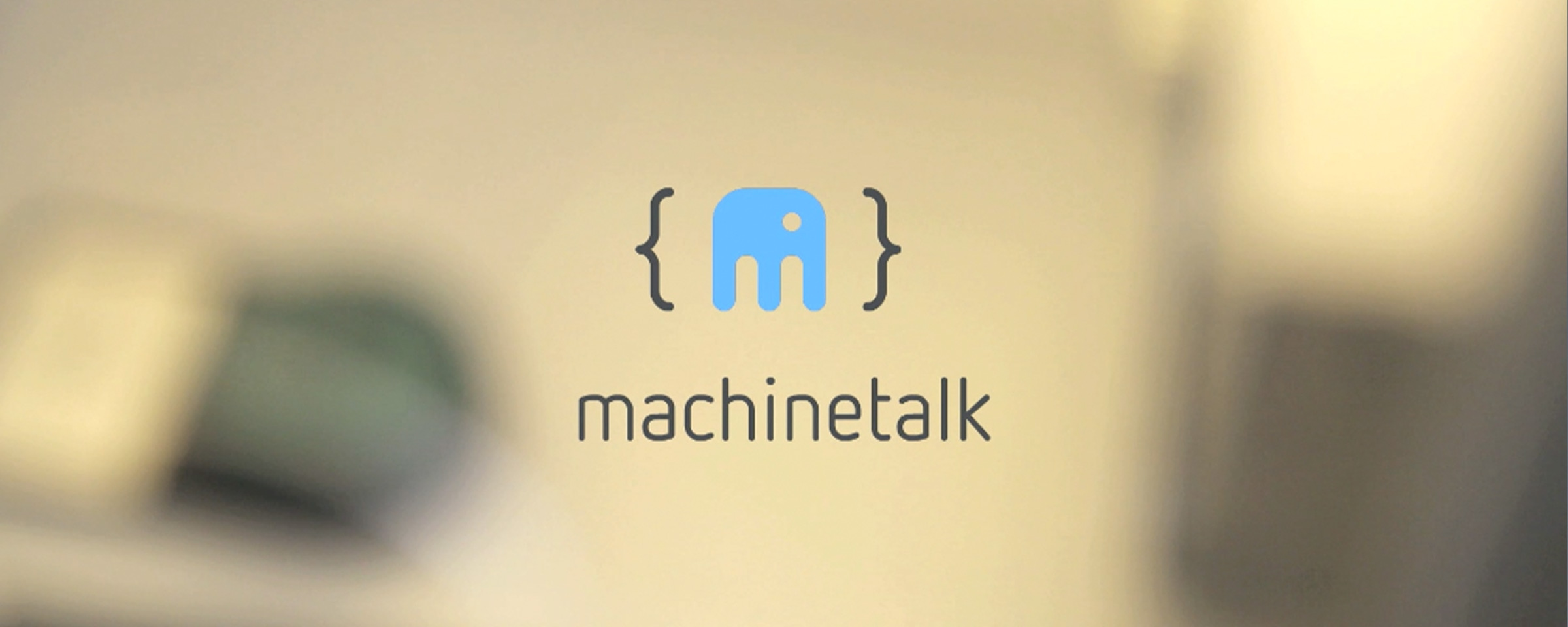 Machinetalk Logo